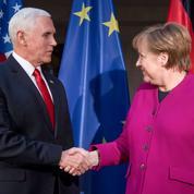 Nicolas Baverez: «Reconstruire la sécurité de l'Europe»