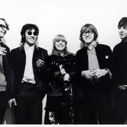 Barry Miles: «Les Beatles étaient des personnages accessibles»