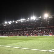 Quand Manchester United utilise… de l'ail pour soigner sa pelouse