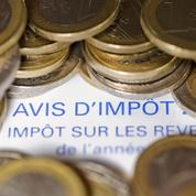 Qui paie l'impôt sur le revenu en France?