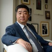 Le patron du géant des télécoms Huawei se défend des accusations américaines d'espionnage