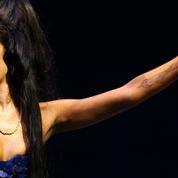 La tournée holographique consacrée à Amy Winehouse est reportée