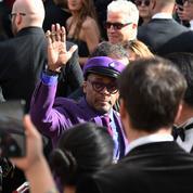 Oscar 2019: la victoire de Green Book fait enrager Spike Lee