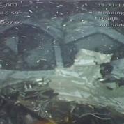 Mort de Sala: le rapport provisoire du crash dévoilé