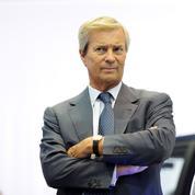 Les mésaventures financières de Vincent Bolloré en Italie