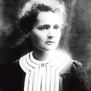 Une pièce de théâtre en hommage à Marie Curie