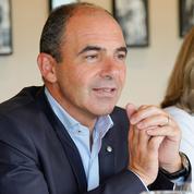 Philippe Coy: «Les buralistes sont appelés à devenir les futurs drugstores du quotidien»