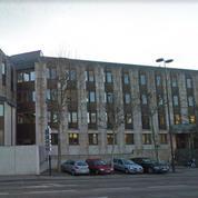 Metz: un médecin haut placé dans la police soupçonné d'agressions sexuelles
