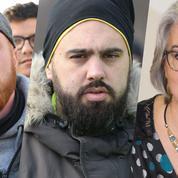 «Gilets jaunes»: l'inéluctable retour à l'anonymat des leaders du mouvement