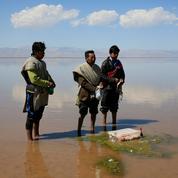 En Bolivie, des ethnies résistantes à l'arsenic