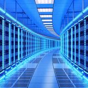 La sécurité des sites Internet doit être renforcée après une alerte importante
