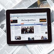 Les bonnes recettes du New York Times pour atteindre les 10millions d'abonnés