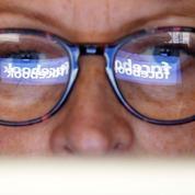 Stress, drogues, théories du complot: le quotidien des modérateurs Facebook