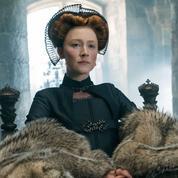 Saoirse Ronan dans la cour des grandes