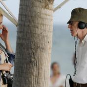 Woody Allen est en repérage en Espagne pour un nouveau film