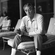Nice Girls Don't Stay for Breakfast :le mystère Robert Mitchum