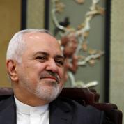 Iran: le coup de sang de Mohammad Javad Zarif face aux «faucons» iraniens