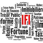 Pascal Salin: Pourquoi il faut supprimer «l'impôt sur la fortune immobilière» (IFI)