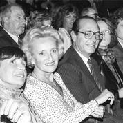 Erwan L'Éléouet: «Bernadette Chirac a lutté contre des vents contraires»