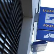 La Banque postale prépare son rapprochement avec CNP
