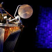 OneWeb, une constellation de 600 satellites pour couvrir le monde entier avec Internet