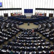 Cinq idées reçues sur les élections européennes