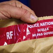 Charente-Maritime: vaste coup de filet dans un trafic international d'héroïne
