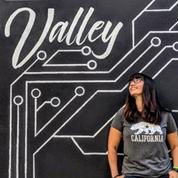 SiliconValley: une mère de famille dans le chaudron del'école 42