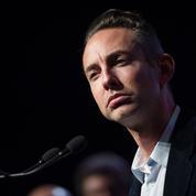 Un élu communiste veut instaurer une tranche d'imposition à 80% pour les plus hauts salaires