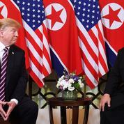 Sommet Trump-Kim à Hanoï: quels enjeux pour les alliés des États-Unis en Europe et en Asie?
