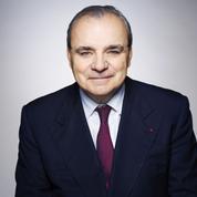 Jean-Louis Chaussade: «Je serai un président de Suez de plein exercice»