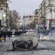 «Situation explosive des banlieues: ne nous trompons pas de diagnostic!»