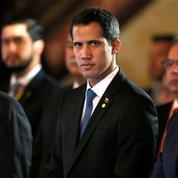 Guaido veut rentrer au Venezuela pour défier Maduro
