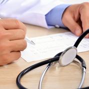 L'Ordre des médecins épinglé pour de multiples dérapages