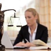 Féminisation des noms de métiers: ce qu'en pensent les femmes