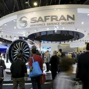 Safran pourrait renoncer à construire deux nouvelles usines en France