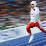 Hijab de Décathlon: «Voilà pourquoi nous ne devons pas reculer face aux islamistes»