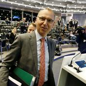 Bayer empêtré dans la crise du glyphosate