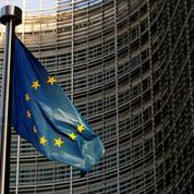 La Commission européenne s'inquiète de l'endettement français