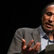 Accusé de viols, Tariq Ramadan contre-attaque et porte plainte contre ses accusatrices
