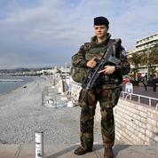Dans l'armée, les femmes préfèrent être appelées «lieutenant»