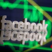Ce que va changer la prochaine fonction «effacer l'historique» de Facebook