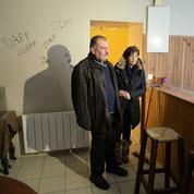 Maison squattée par les zadistes: un couple attaque l'État en justice
