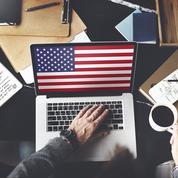 L'énigme de la productivité du travailleur américain