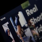 TikTok condamné aux États-Unis pour la collecte illégale de données d'enfants
