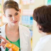 Les députés autorisent les pharmaciens à prescrire certains médicaments