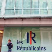 Le siège de LR a été vendu mercredi 46millions d'euros