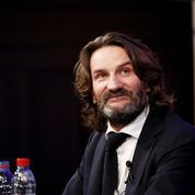 Frédéric Beigbeder: «Jeu de dupes»