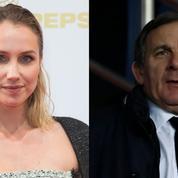 «Nous n'avons pas perdu la guerre»: l'avocat de Sand Van Roy attaque Luc Besson