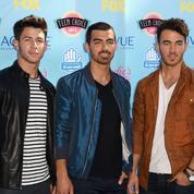 Les Jonas Brothers se reforment et sont de retour avec un nouveau morceau